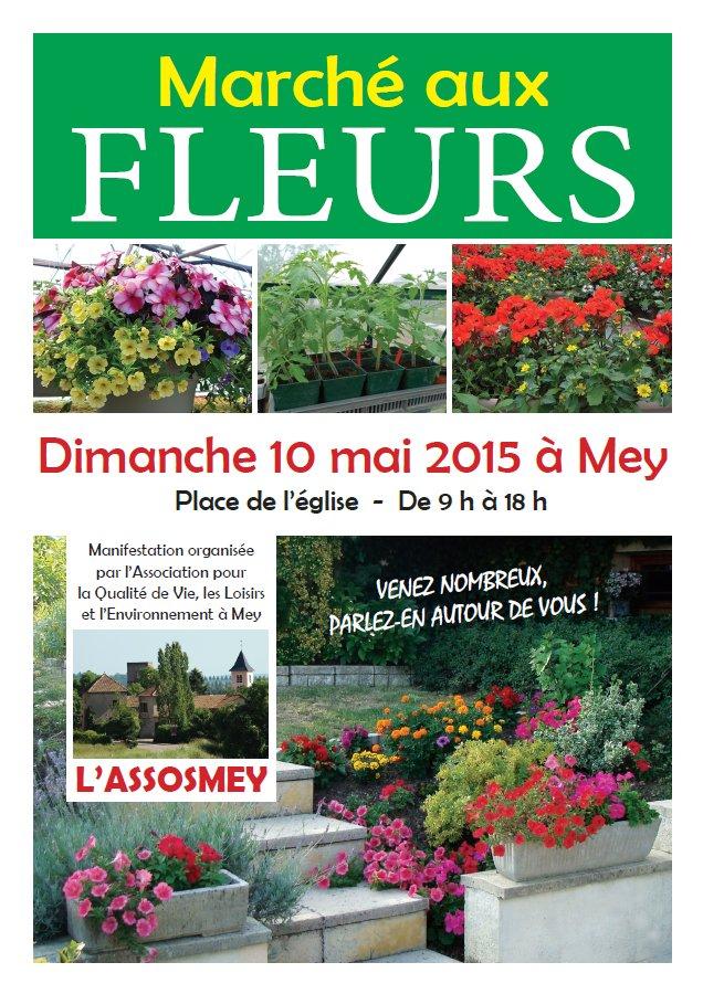 assosmey-201504-marcheauxfleurs